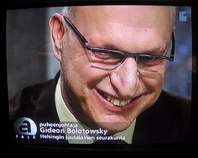 gideon_bolotowsky