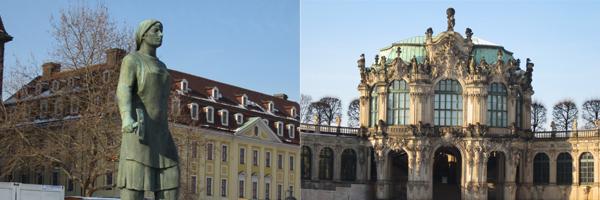 Dresden_su1