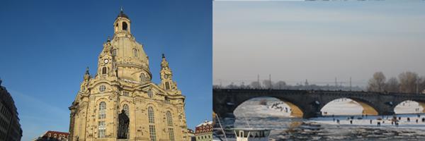 Dresden_su4