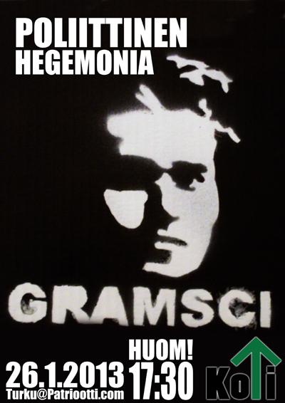Gramsci260113
