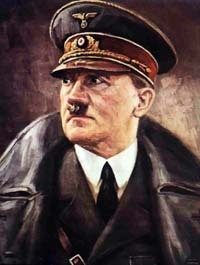 UK_Adolf_Hitler