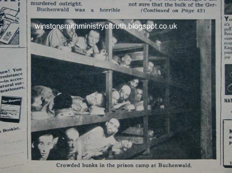 UK_holokaustikuva2