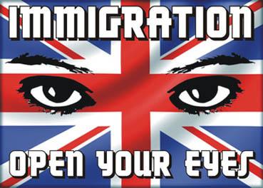 UK_maahanmuutto_Britannia