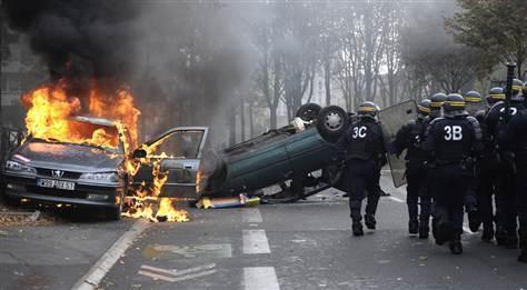 UK_palavat_autot