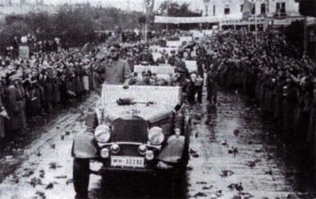 HitlerinVastaus1