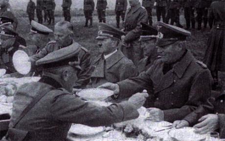 HitlerinVastaus2