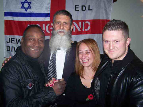 UK_EDL_ja_rabbi