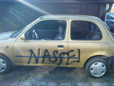 UK_autovandalismia