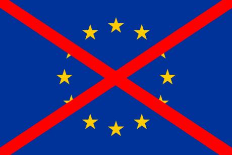 UK_ei_EU