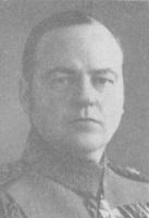 Majuri Kurt Martti Wallenius