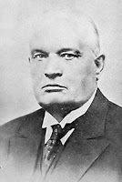 Pääministeri Konstantin Päts