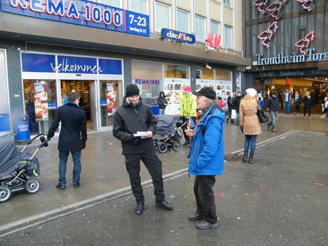 AK_Trondheim2