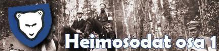 Heimosodat1_AK-56345_431x