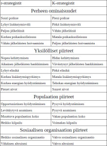 Strategistit_taulukko