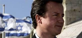UK_Cameron_juutalaiset