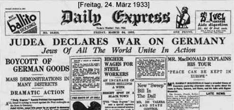 UK_Daily_Express_1933
