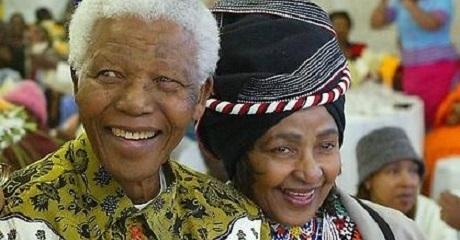UK_Madikizela_Mandela