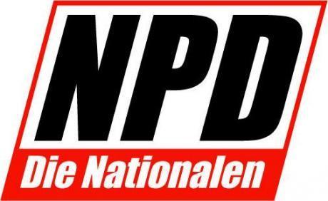 UK_NPD_yritetaan_kieltaa