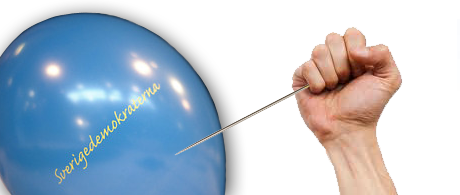 UK_Sverigedemokraterna_ilmapallo