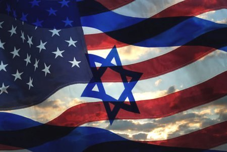 UK_USA_Israel_kaikki_keinot