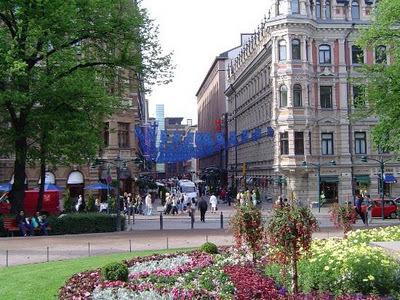 UK_ulkomaalaisten_maara_Helsinki