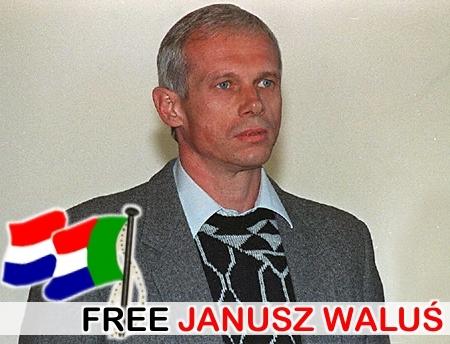 AK_Free_Janusz_Walus