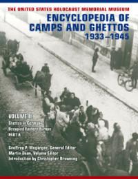 AK_camps_ghettos