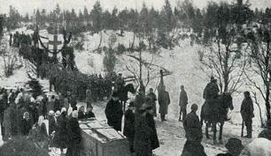 AK_pataljoonan_miehet_1920