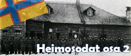 Heimosodat2_AK