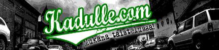 Kadullecom_AK