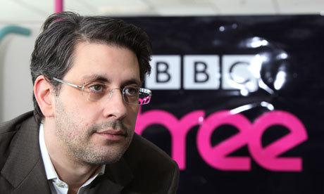 UK_Danny_Cohen_BBC