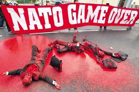 UK_Nato_reservilaiset