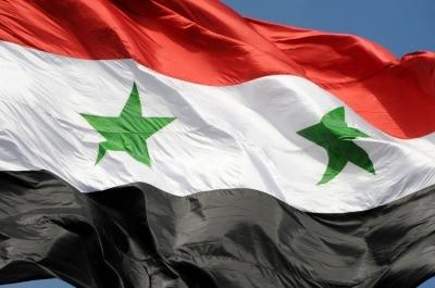 UK_syyrian_konfliktin_kolmas_vuosi