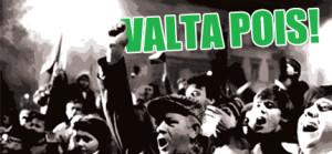 Valtapois_AK