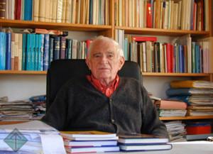 Norjalainen vastarintamies Erik Gjems-Onstad on yksi heistä, jotka taistelivat väärällä puolella toisen maailmansodan aikana. Gjems-Onstad ymmärsi tämän myöhemmin ja omisti lopun elämänsä taistellakseen monikultuurisuutta ja massamaahanmuuttoa vastaan, jotka ovat seurausta siitä, että väärä puoli voitti sodan.