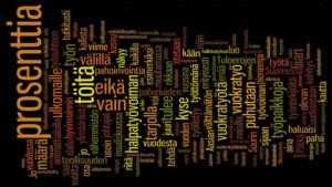 tagcloud_AK