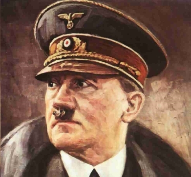uk_adolf_hitler_124