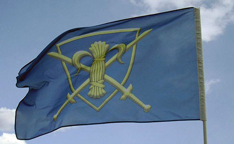 AK_NNS_lippu