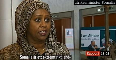 UK_Somalian_ulkoministeri