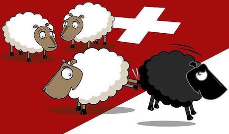 UK_Sveitsilaiset_aanestavat_turvapaikanhausta