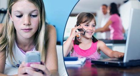 barn_mobiltelefoner