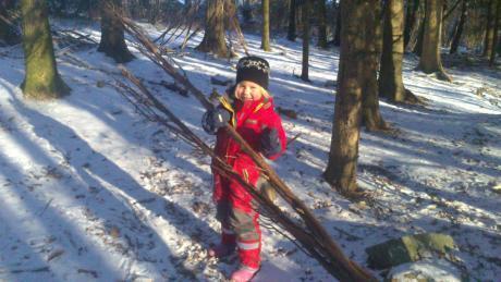 barn_skogen