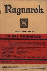 imerslund3