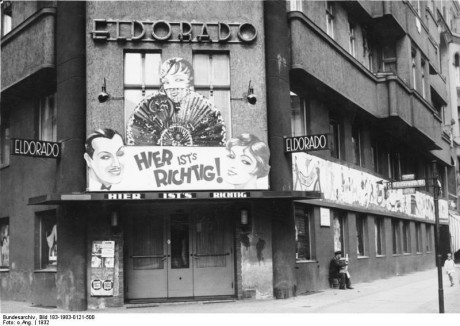 Bundesarchiv_Bild_183-1983-0121-500_Berlin_Bar_Eldorado-460x326