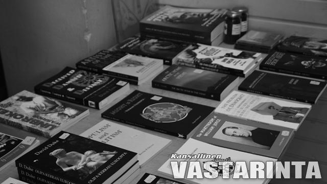 KuvatAP20137