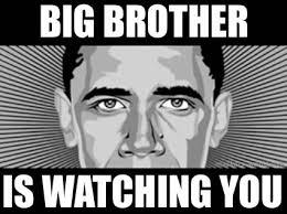 UK_BigBrother_Watching