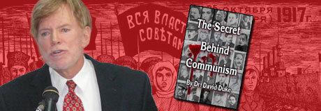 UK_DD_ja_kommunismin_salaisuudet_1