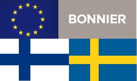 eu_bonnier2
