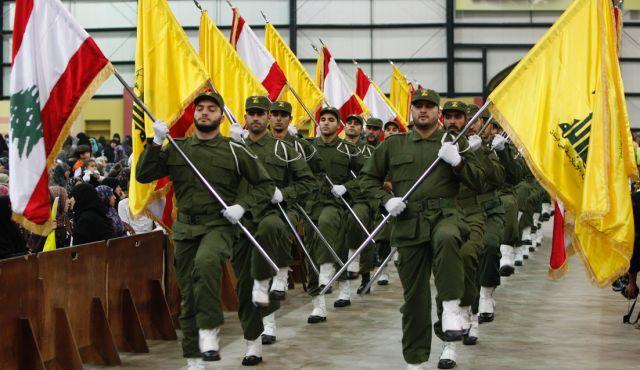UK_Hizbollah