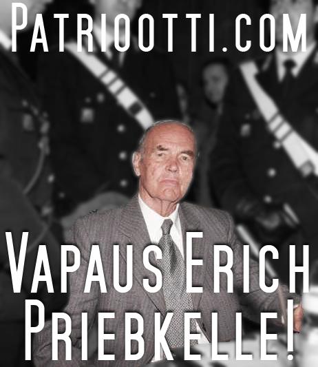 Vapaus_EP